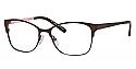 Juicy Couture Eyeglasses JUICY 144