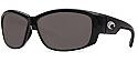 Horizon Eyewear Eyeglasses H-LUKE