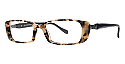 Maxstudio.com Eyeglasses 122Z