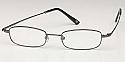 John Lennon Lifestyles Eyeglasses J.L. 1032