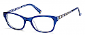 Skechers Eyeglasses SE1601