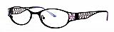 Otego Eyeglasses Cheri