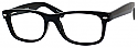 Enhance Eyeglasses 3849