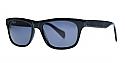 Danny Gokey Eyeglasses DGS 102