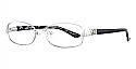 Elegante Eyeglasses EL23