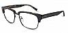 John Varvatos  Eyeglasses V153