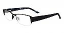 Sunlites Eyeglasses SL5004
