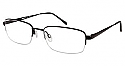 Aristar Eyeglasses AR 16213