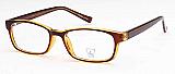 4U Eyeglasses U-201