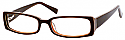 Enhance Eyeglasses 3709