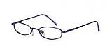Jelly Bean Eyeglasses JB125