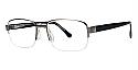 Giovani di Venezia Eyeglasses Olsen