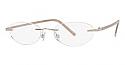 Kappa Eyeglasses Kappa 101 Unassembled