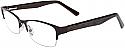 Cafe Lunettes Eyeglasses 3151