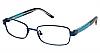 Pez Eyewear Eyeglasses Marshmallow