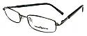 Trendspotter Eyeglasses 95
