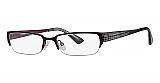kensie Eyewear Eyeglasses listen