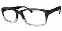SLR Eyewear Eyeglasses A1015