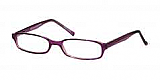 Jelly Bean Eyeglasses JB131