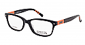 Kenneth Cole Reaction Eyeglasses KC 753