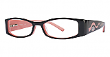 Phoebe Couture Eyeglasses P202