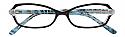 Junction City Eyeglasses EMERALD PARK