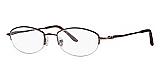 Caravaggio Eyeglasses Chenille