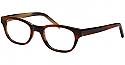 Glacee Eyeglasses GL6615