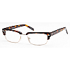 Dicaprio Eyeglasses DC-122