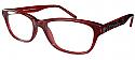 SLR Eyewear Eyeglasses A1039