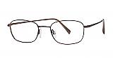 CFX Concept Flex Eyeglasses CX 7050