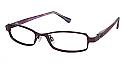KLiiK: Denmark-Westgroupe Eyeglasses 455