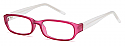 Trendy Eyeglasses T-1
