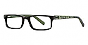 Real Tree Eyeglasses R454