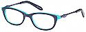 Dicaprio Eyeglasses DC-131