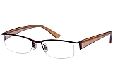 Amadeus Eyeglasses A914