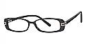 Dicaprio Eyeglasses DC-123