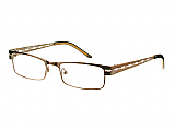 Amadeus Eyeglasses AF0635