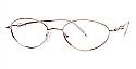 Calligraphy Eyeglasses Angelou