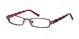 Jelly Bean Eyeglasses JB321