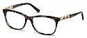 Swarovski Eyeglasses SK5133