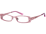Amadeus Eyeglasses A905