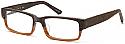 ARTISTIK Eyeglasses ART 305