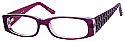 Enhance Eyeglasses 3851