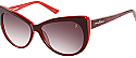 Guess? by Marciano Sunglasses GM 705