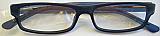 Miraflex Eyeglasses 24134