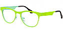 Glacee Eyeglasses GL6687