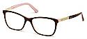 Swarovski Eyeglasses SK5117