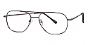 Fundamentals Eyeglasses F205