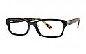 Deja Vu Eyeglasses DV006